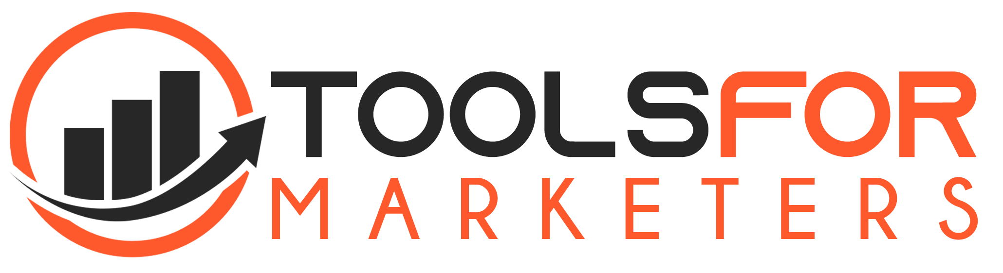 Recommended Tools For Marketers